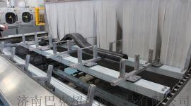 郑州 焦作 驻马店 洛阳专用车桥专用高压喷淋清洗机