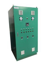 无功补偿电容柜工厂专用接受非标定制
