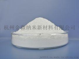 乙撑双脂肪酸酰胺EBS