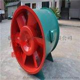 淄博SWF混流风机低噪音离心风机多种产品供您选择