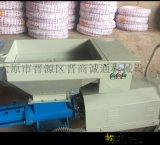 陝西西安地面灌漿泵工程螺桿灌漿泵廠家供貨水泥灌漿機