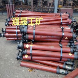 山东通晟生产矿用悬浮单体支柱优质供应商