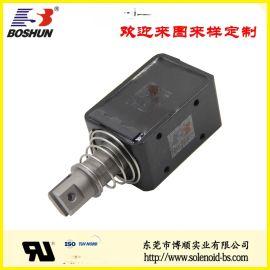 地铁屏蔽门电磁锁 BS-1660S-01