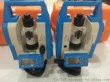 广东佛山DT22RL上下激光电子经纬仪