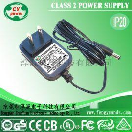 供应 6V 1a路由器电源,机顶盒电源