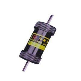 有填料封闭管式熔断器(RM3、HH3)