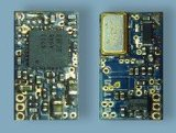 无线音视频发射模块(VM101T)
