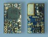 無線音視頻發射模組(VM101T)
