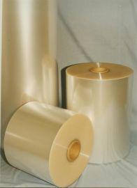 CPP耐高温保护膜,耐高温保护膜