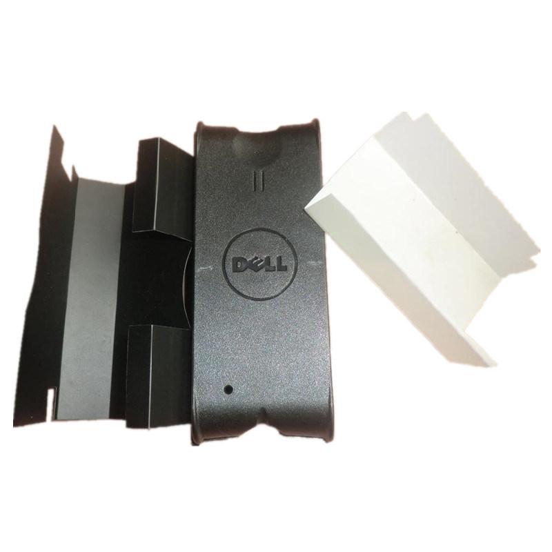 生產直銷阻燃PP絕緣膠片白色黑色耐高溫PP墊片