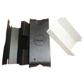 生産直銷阻燃PP絕緣膠片白色黑色耐高溫PP墊片