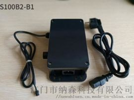 S100B2-B1 带按摩椅的沐足盆电源智能控制盒