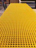 化工厂玻璃钢格栅养殖场格栅板高强度