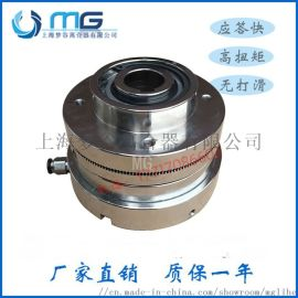 BTC齿式气动离合器 , 高效离合器制动器