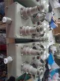 BXX52-2/K100鑄鋁材質防爆檢修電源插座箱