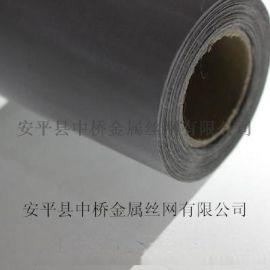 100目不锈钢过滤网-304不锈钢网厂家直销