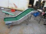 重庆皮带输送机  重庆皮带输送设备
