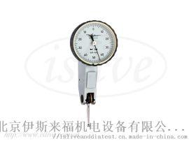 杠杆测量仪,30025IS减震型杠杆百分表