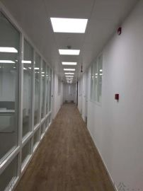 防火玻璃非承重性隔墙,非承重性隔墙厂家,非承重性隔墙价格