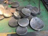 饮水井钢模具 下水井钢模具 九个坚持作为根本
