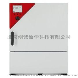 Binder KB 115低温培养箱