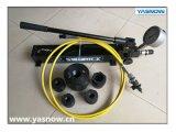 超高壓手動泵 淮礦液壓螺母專用手動泵