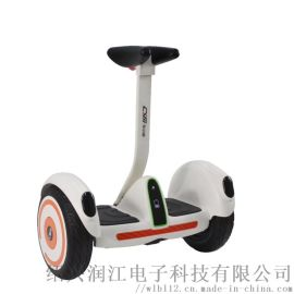 车小秘平衡车Q5  电动迷你车  电动平衡车