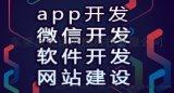 定制公司app开发, 定制app软件, 开发定制app