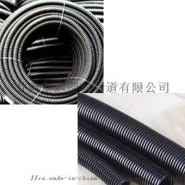 供甘肃碳素波纹管和兰州塑料波纹管公司