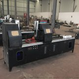 山东厂家定制非标异形焊接专机 自动焊接设备