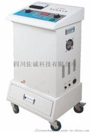 BA-CD-II持续、脉冲型超短波电疗机  机