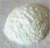 青海盐湖碳酸钾、重质碳酸钾、盐花牌碳酸钾厂家
