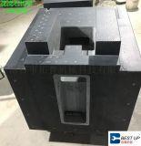 花岗岩异型通槽构件 定制产品