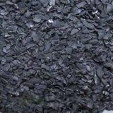 1-2mm 2-4mm水处理专用果壳活性炭