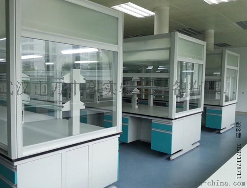武汉桌上式通风罩PP、全钢、不锈钢通风柜厂家直销