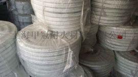 陶瓷纤维布 带 绳 盘根
