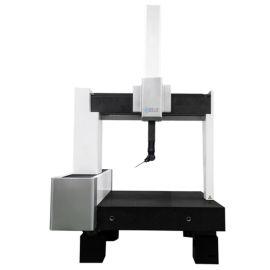 直销 三坐标测量仪 NC-866龙门式三坐标测量仪