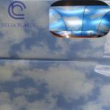 PVC天花膜(HELIA-045)