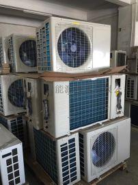 家用空气能热水器主机 1P热泵 循环主机