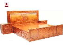 昆明古典家具厂,实木家具设计定制