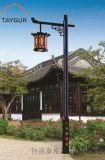 泰格LED照明燈、戶外路燈,庭院燈,廣場燈