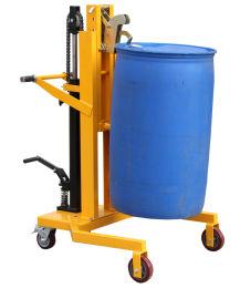 液壓油桶對高車DTF450A 液壓油桶堆高車