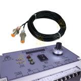 金属板双张检测控制器 SP-II