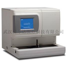 优利特URIT-1600全自动尿液分析仪