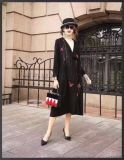 品牌庫存服裝|春夏時尚女裝貨源|折扣女裝