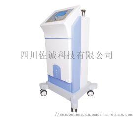 ZZ-300II骨创伤治疗仪