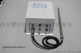 煤粉燃烧器 自动放散点火装置厂家 接线型