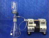 BLC-1玻璃砂芯過濾裝置