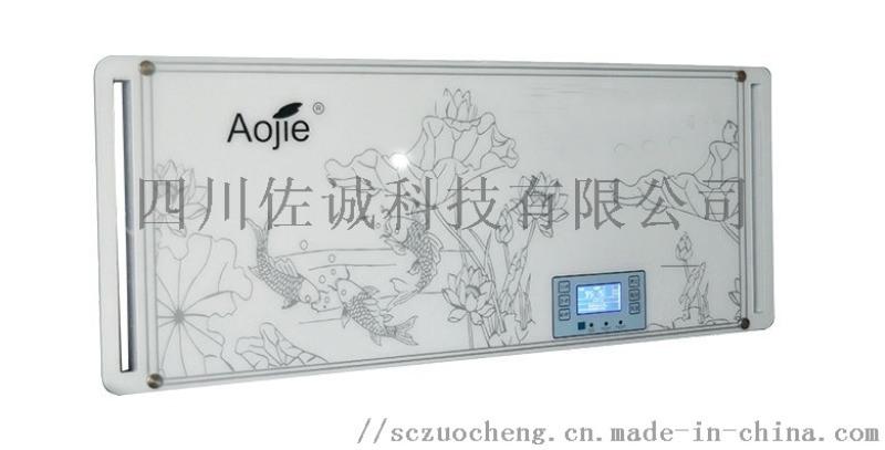 等離子空氣消毒機(平板式)IIIA型