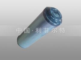0060R001BN4HC贺德克液压油滤芯